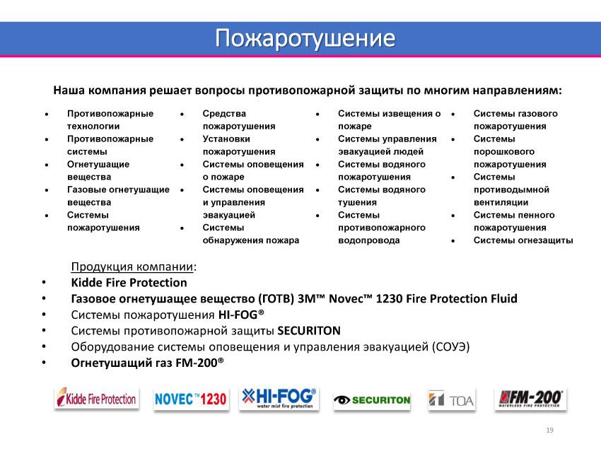 Презентация КИС - ИНЖИНИРИНГ-21
