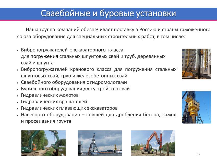 Презентация КИС - ИНЖИНИРИНГ-25
