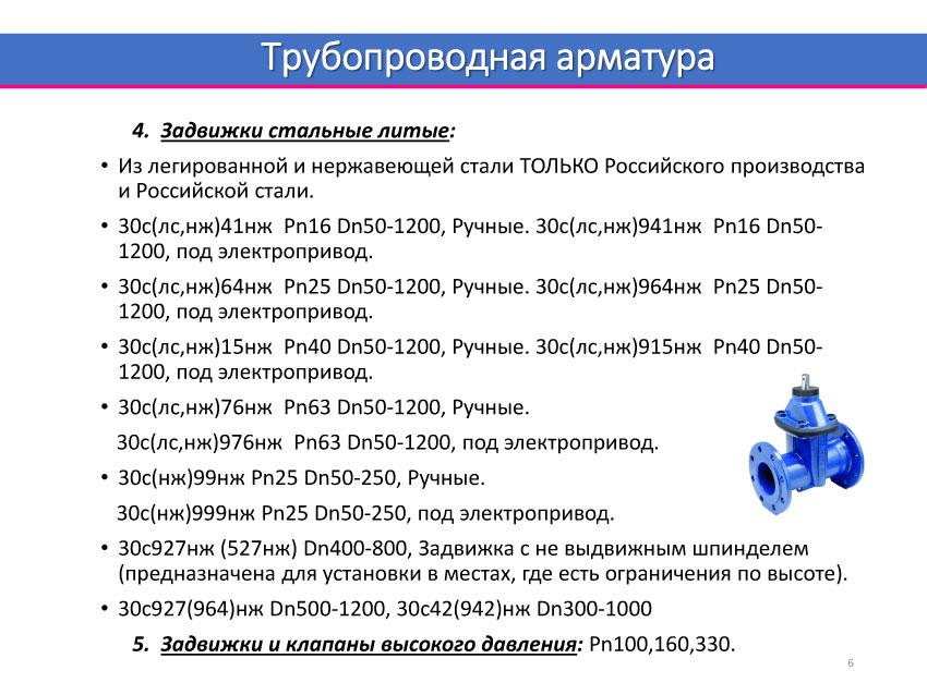 Презентация КИС - ИНЖИНИРИНГ-8