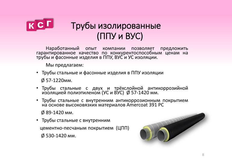 Презентация_Компании-10