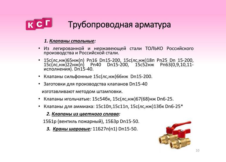 Презентация_Компании-12