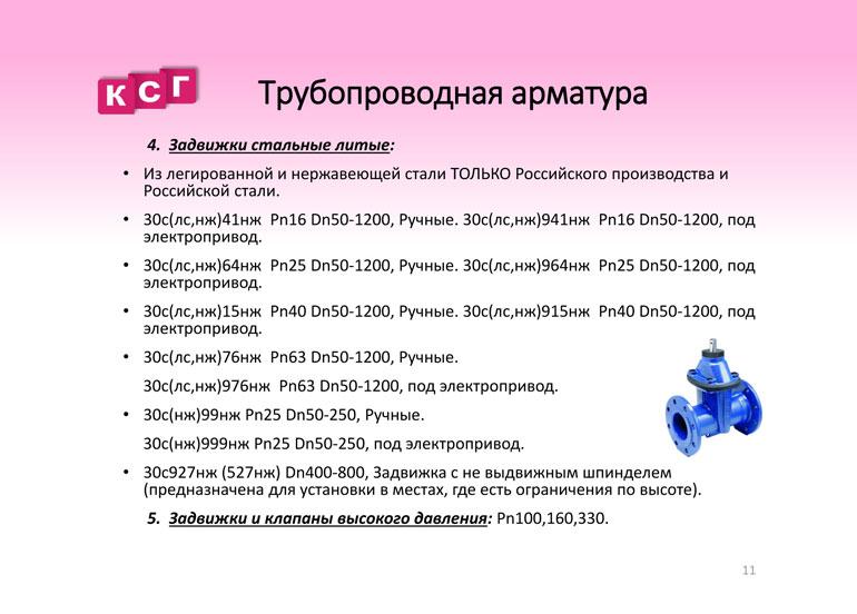 Презентация_Компании-13