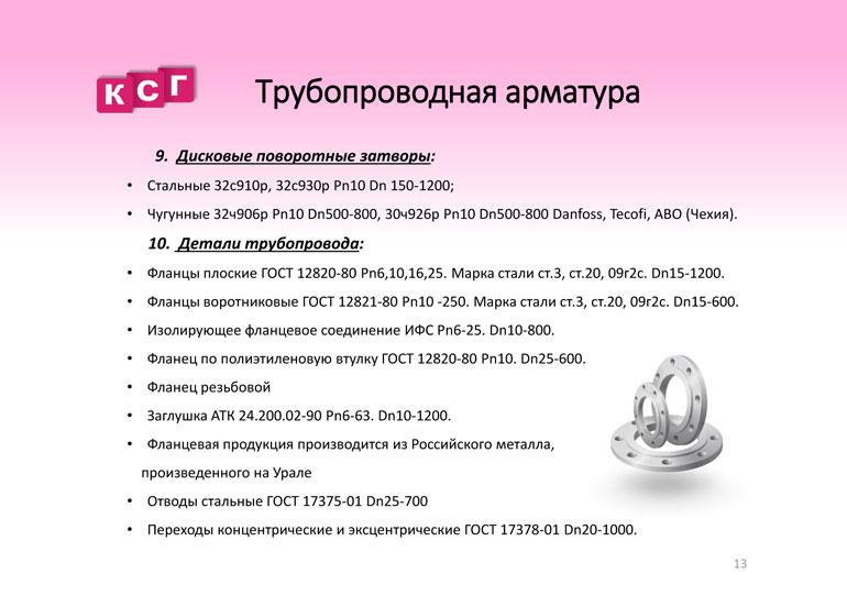Презентация_Компании-15