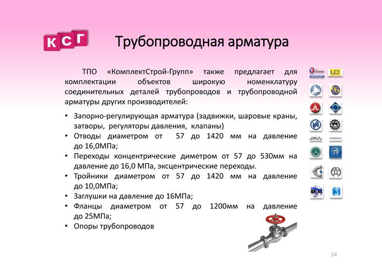 Презентация_Компании-16