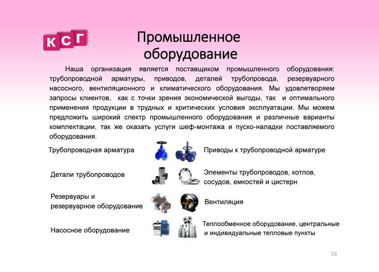 Презентация_Компании-18