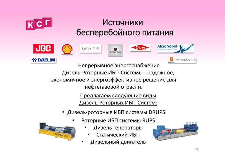 Презентация_Компании-26