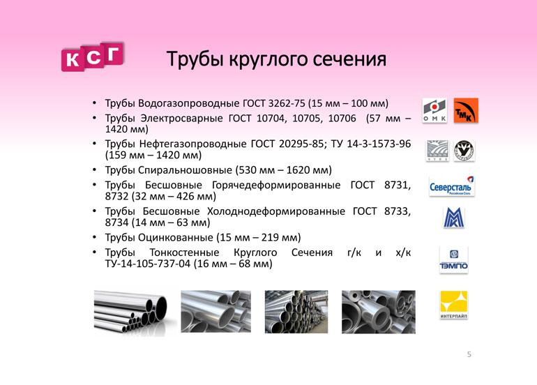 Презентация_Компании-7