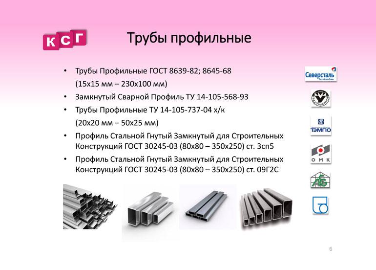 Презентация_Компании-8