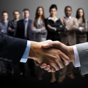 partnery-i-proekty