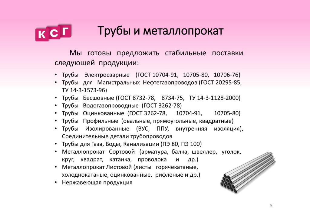 04.10.2019 Презентация ТПО КомплектСтрой-Групп-07
