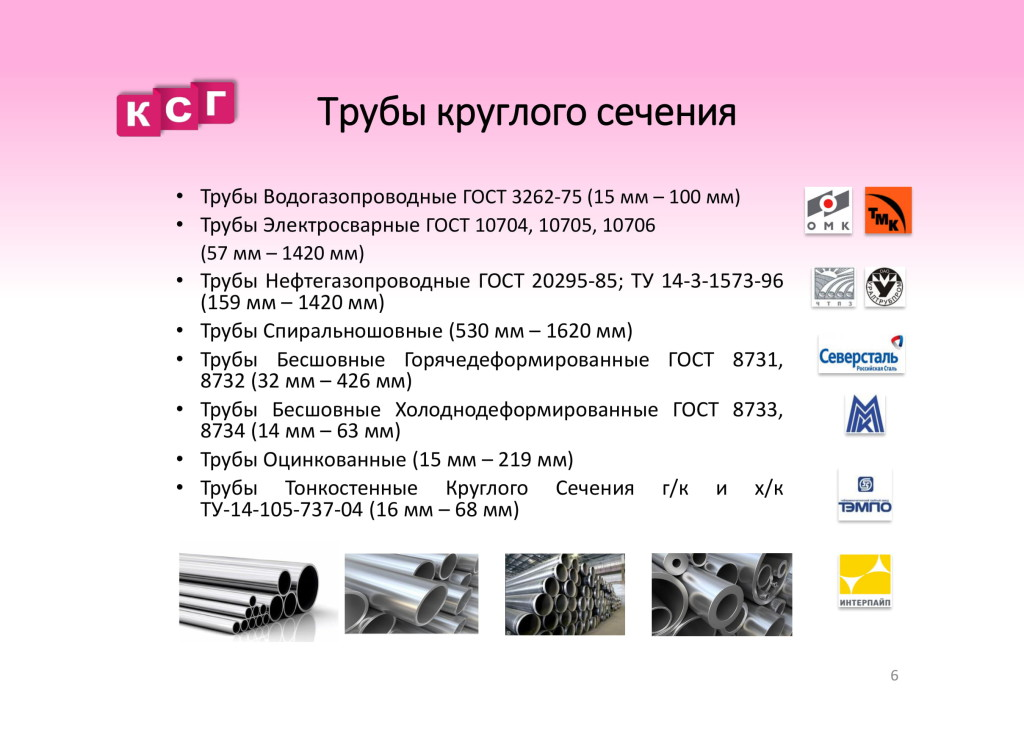 04.10.2019 Презентация ТПО КомплектСтрой-Групп-08