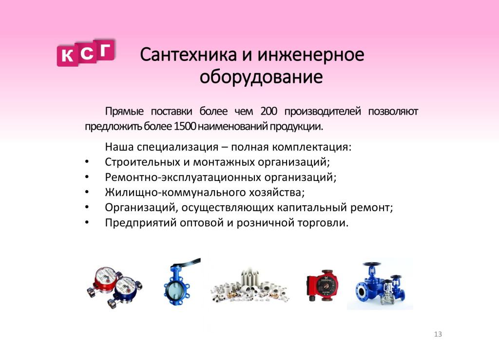04.10.2019 Презентация ТПО КомплектСтрой-Групп-15