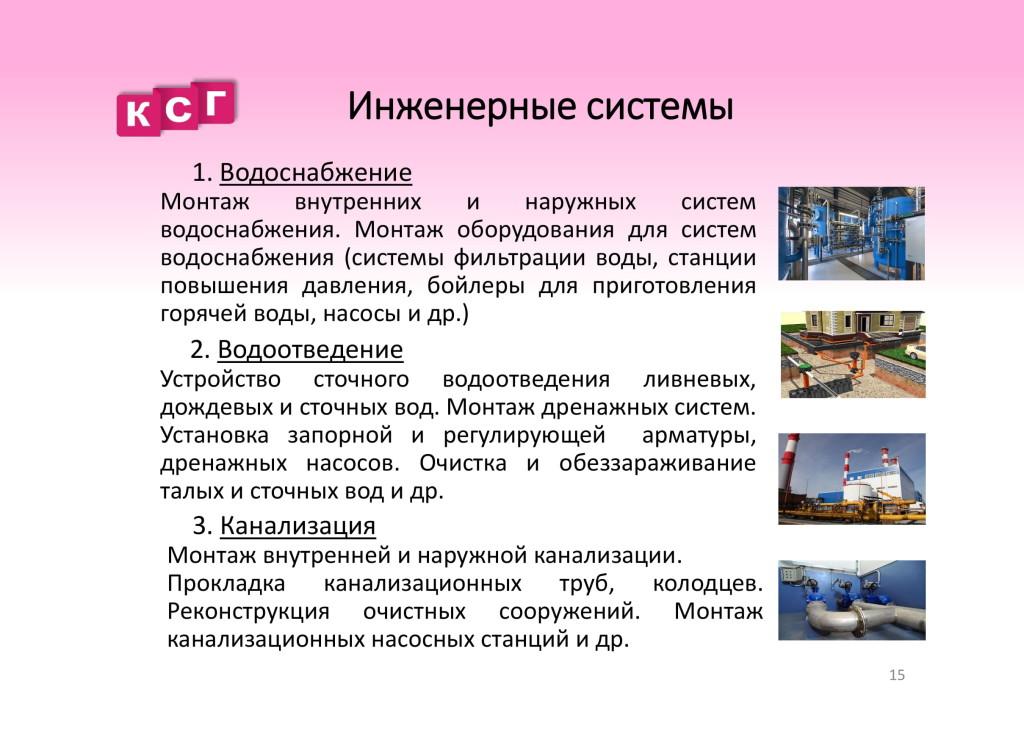 04.10.2019 Презентация ТПО КомплектСтрой-Групп-17