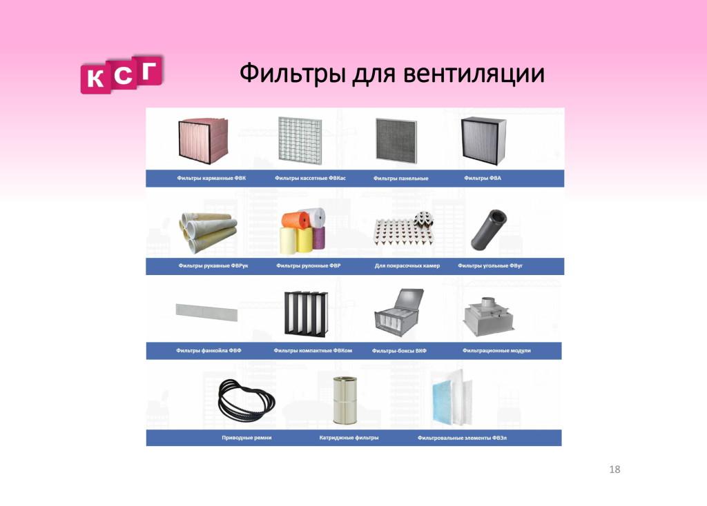04.10.2019 Презентация ТПО КомплектСтрой-Групп-20