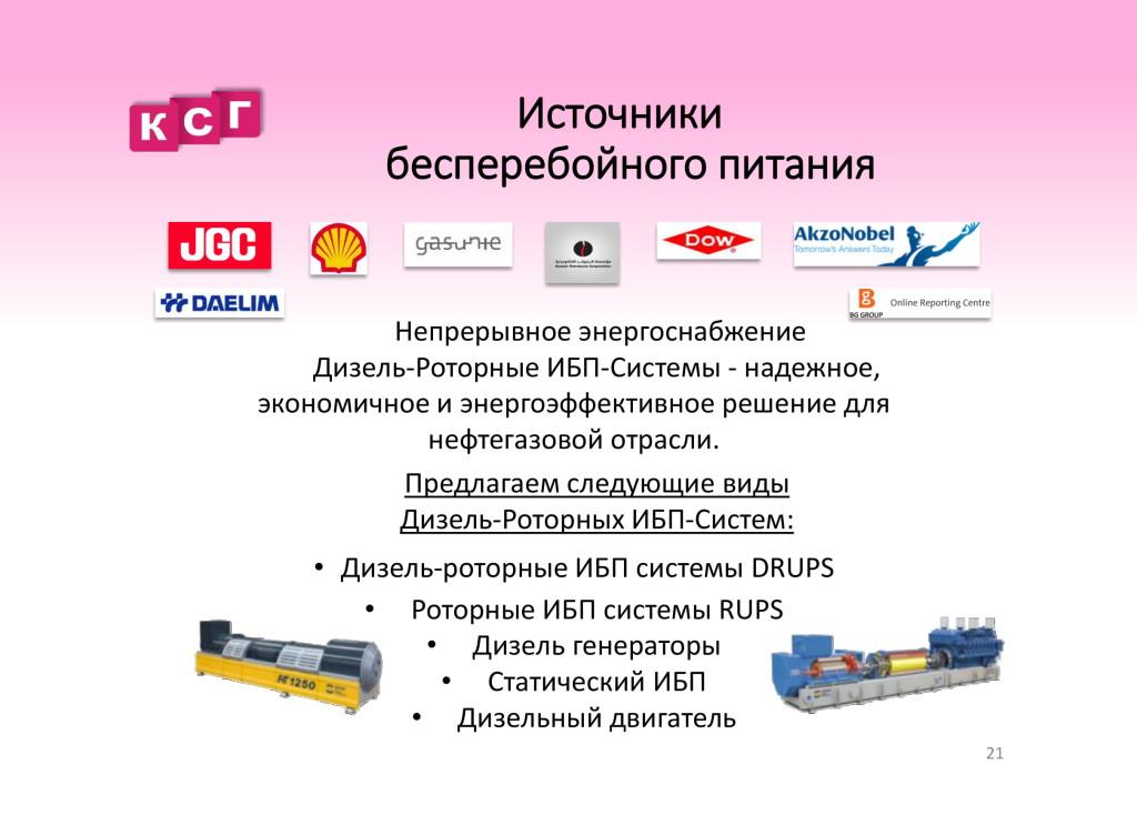 04.10.2019 Презентация ТПО КомплектСтрой-Групп-23