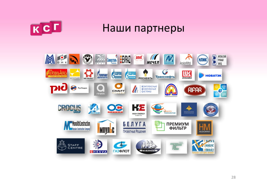 04.10.2019 Презентация ТПО КомплектСтрой-Групп-29