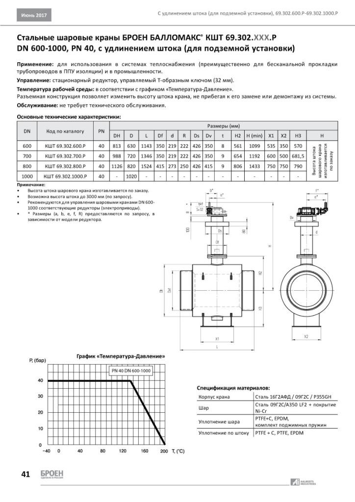 BALLOMAX_catalog_09_05_2017-41