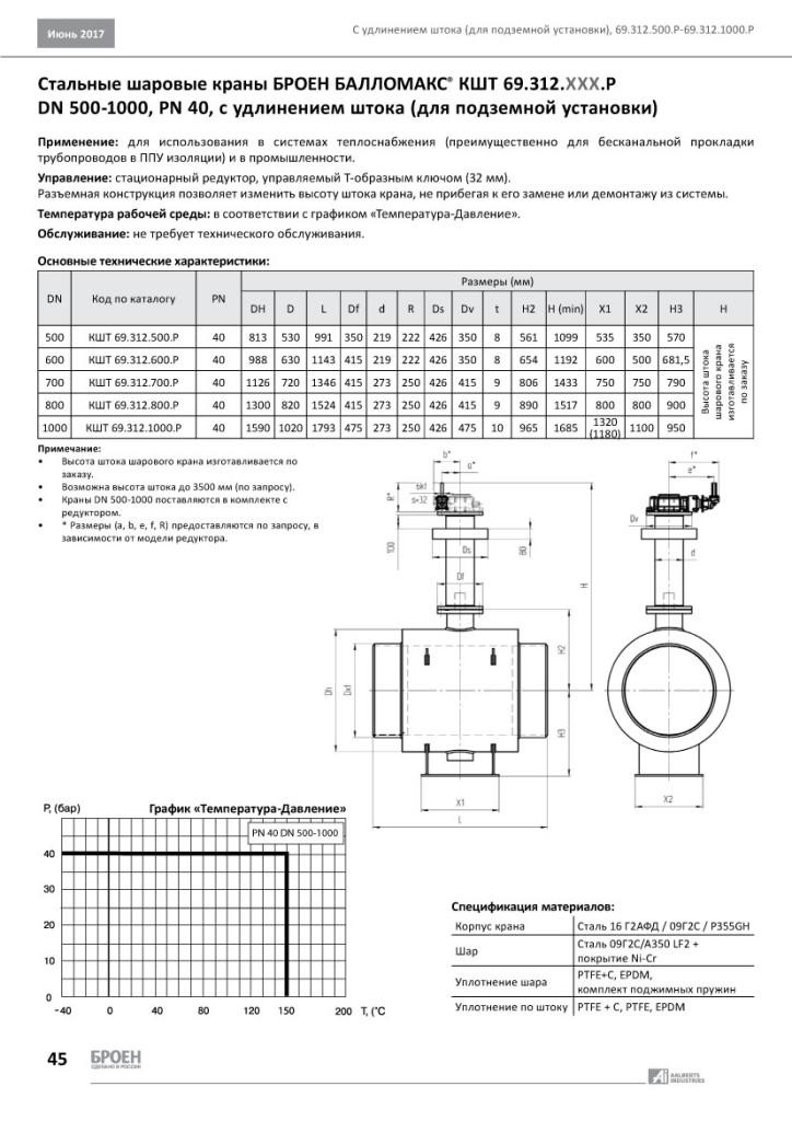 BALLOMAX_catalog_09_05_2017-45