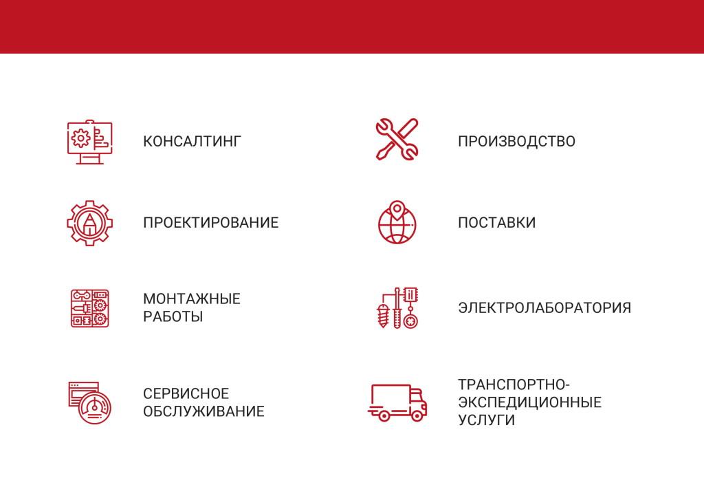 Презентация IT КС-ГРУПП-01