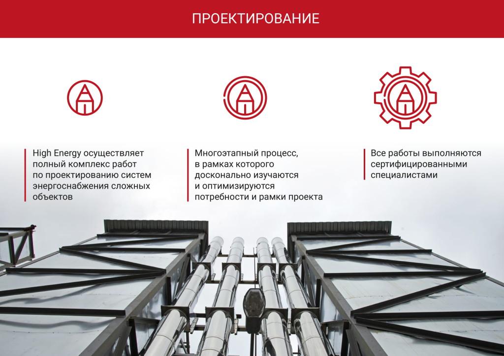 Презентация IT КС-ГРУПП-03