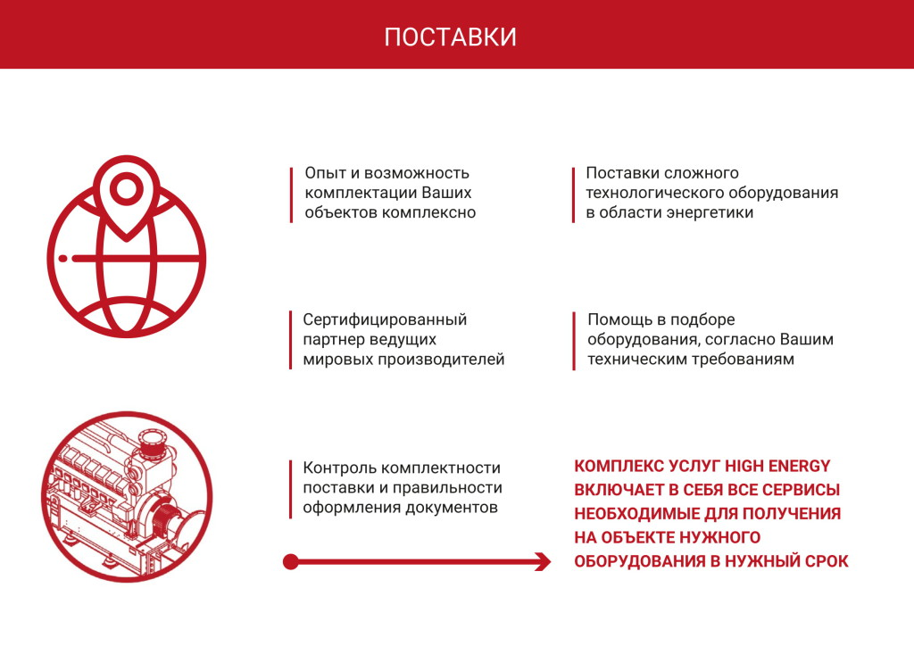 Презентация IT КС-ГРУПП-05
