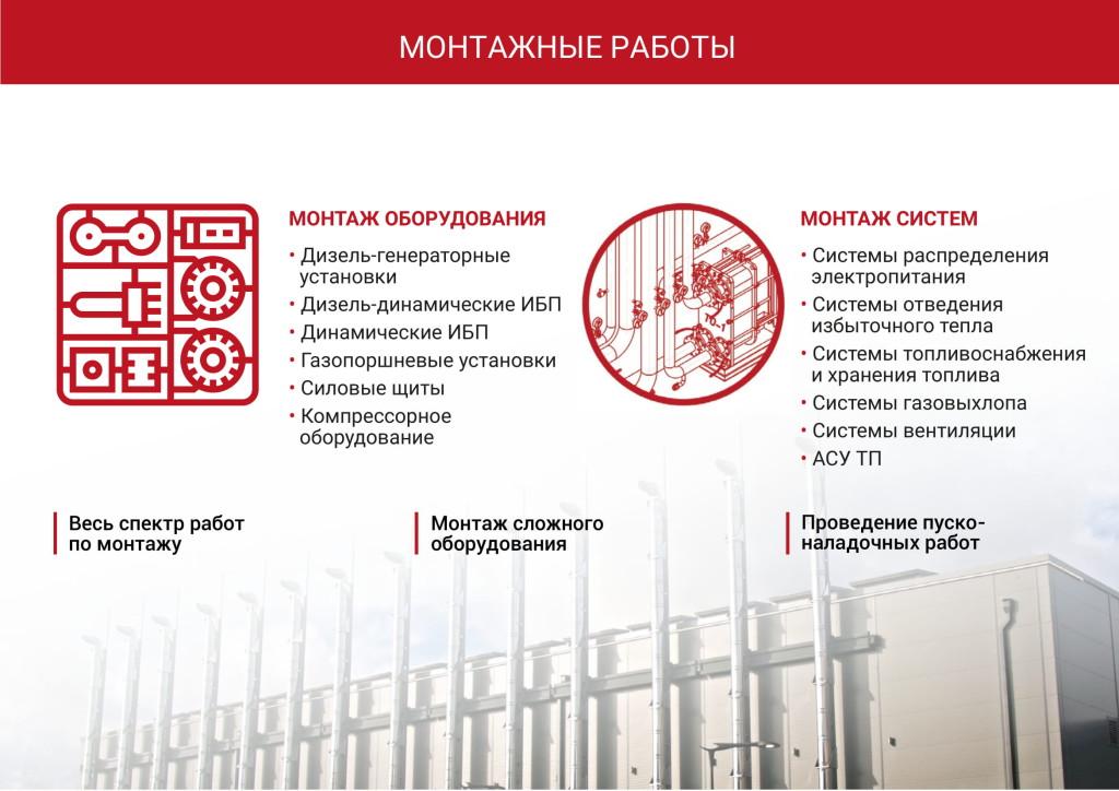 Презентация IT КС-ГРУПП-06