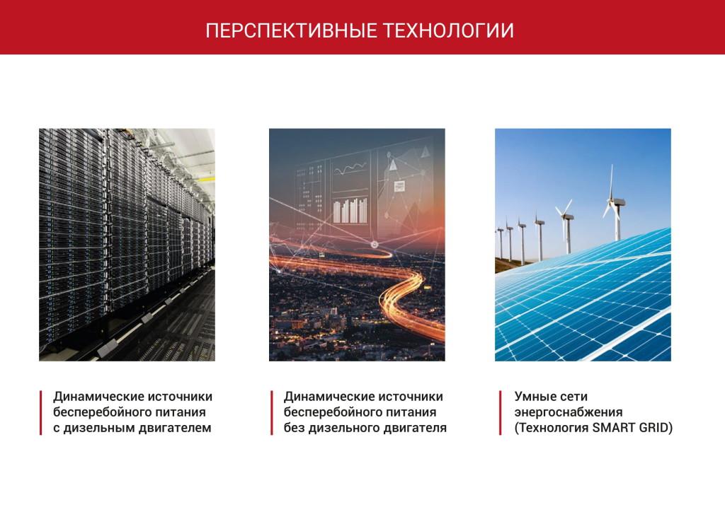 Презентация IT КС-ГРУПП-08