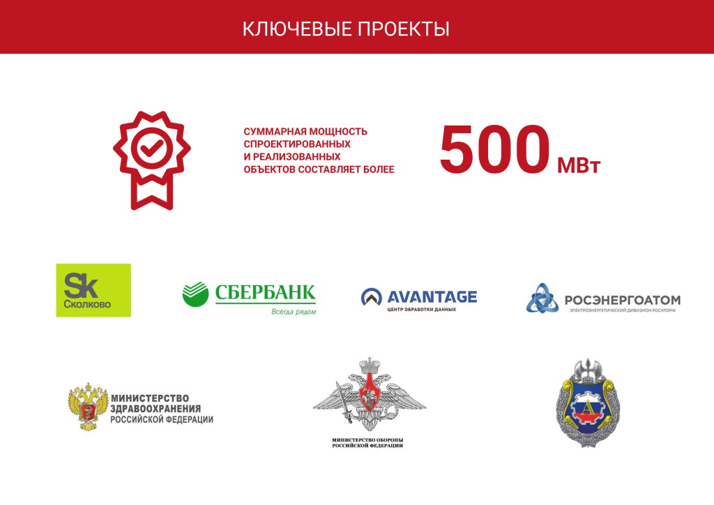 Презентация IT КС-ГРУПП-09