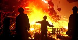 Черная-металлургия-мира