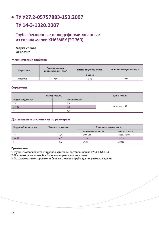 truby-iz-nerzhaveyushhej-stali-14