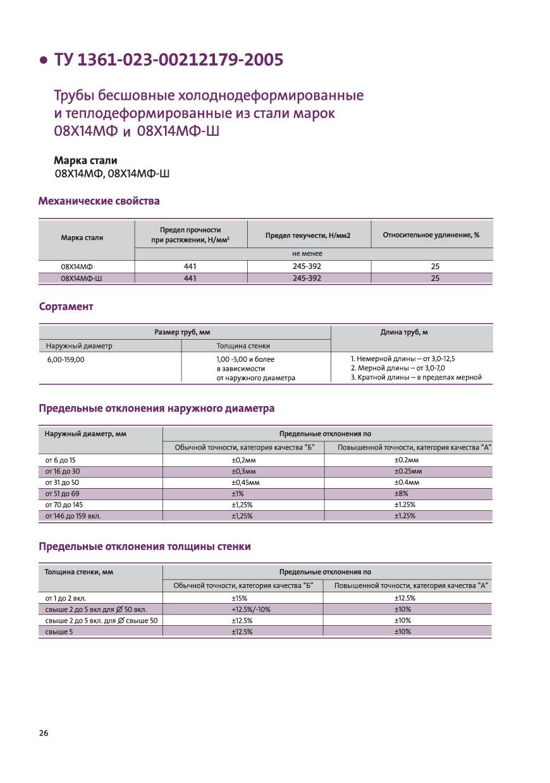 truby-iz-nerzhaveyushhej-stali-15