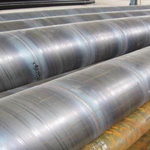 spiral-welded-steel-pipe-76574