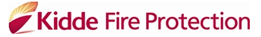 kidde-fire-protection
