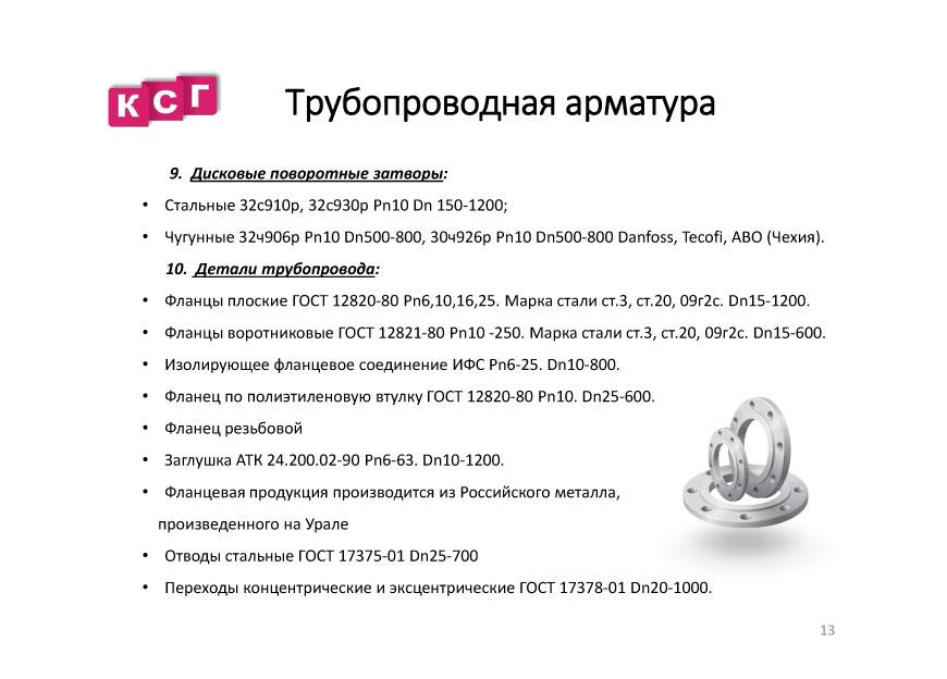 prezentaciya-tpo-komplektstroj-grupp-15