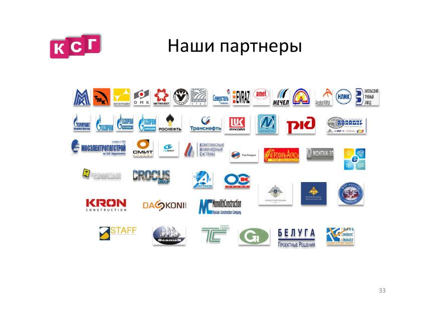 prezentaciya-tpo-komplektstroj-grupp-35