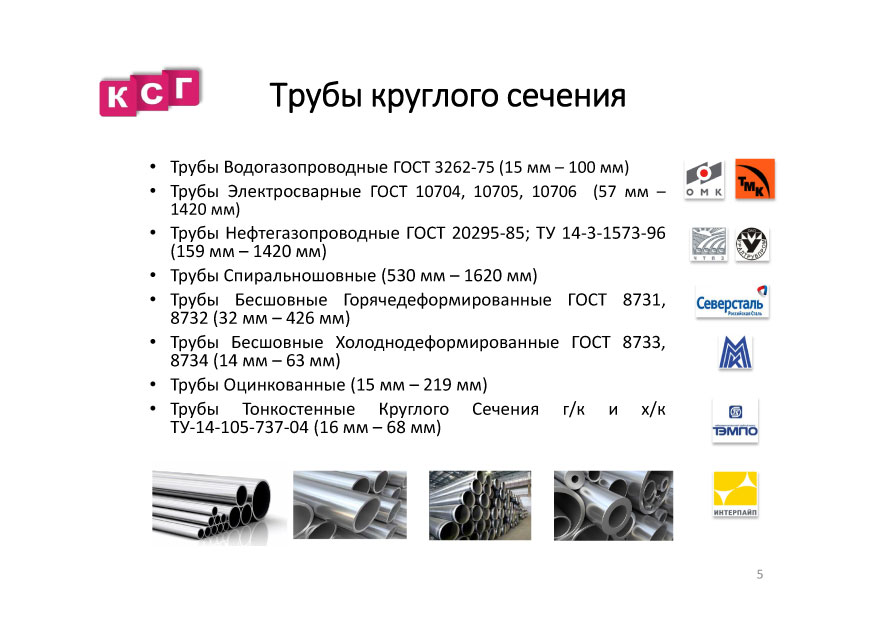 prezentaciya-tpo-komplektstroj-grupp-7