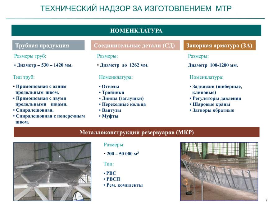 texnicheskij-nadzor-7