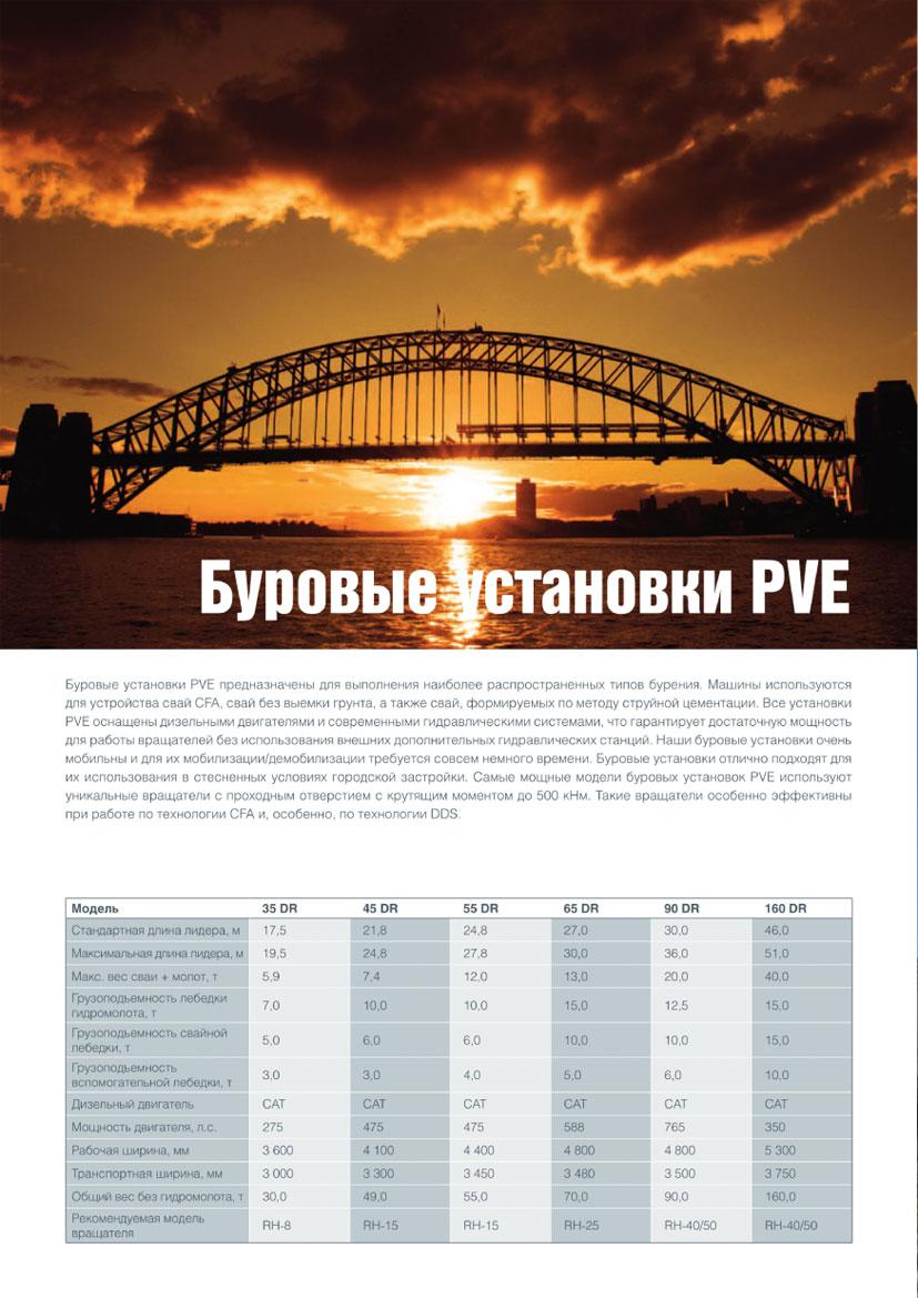 svaebojnye-i-burovye-ustanovki-pve-4