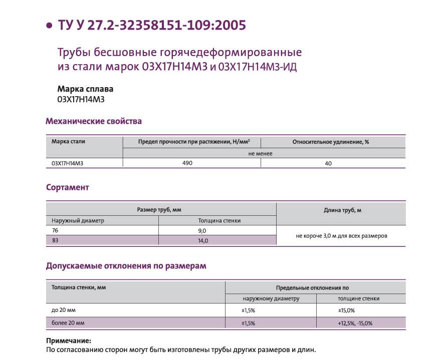 truby-7